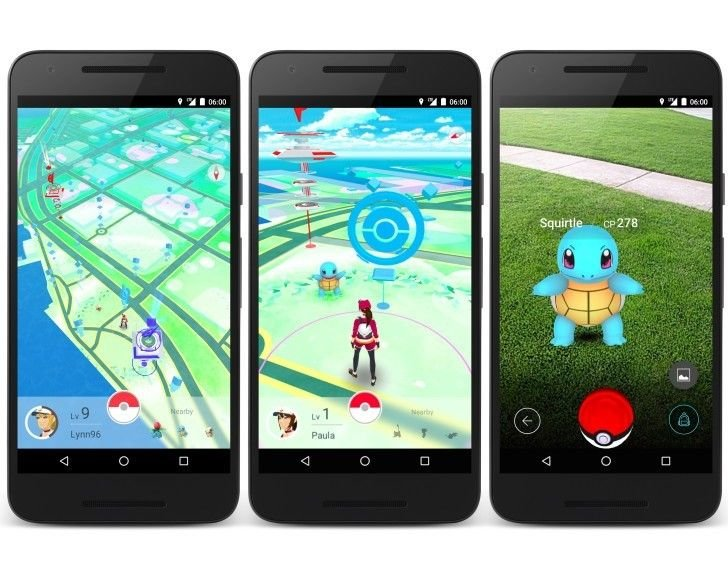 Pokémon GO [Spiel] 01-jpg