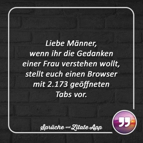 https://www.android-hilfe.de/attachments/10691-jpg.590631/