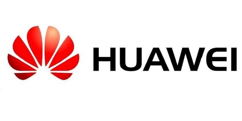 So viele Smartphones verkaufte Huawei im ersten Halbjahr 2017
