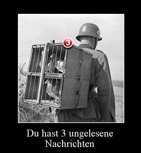 https://www.android-hilfe.de/attachments/14-jpeg.614306/