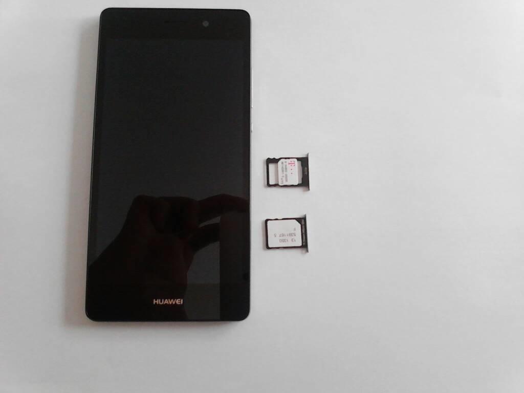 Huawei P10 Sim Karte Einsetzen.Top 10 Punto Medio Noticias Huawei P8 Lite Sim Karte Einlegen