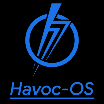 ROM][9 0 0_r47] Havoc-OS 2 8 [STABLE][OFFICIAL][HLTE/CHN/KOR