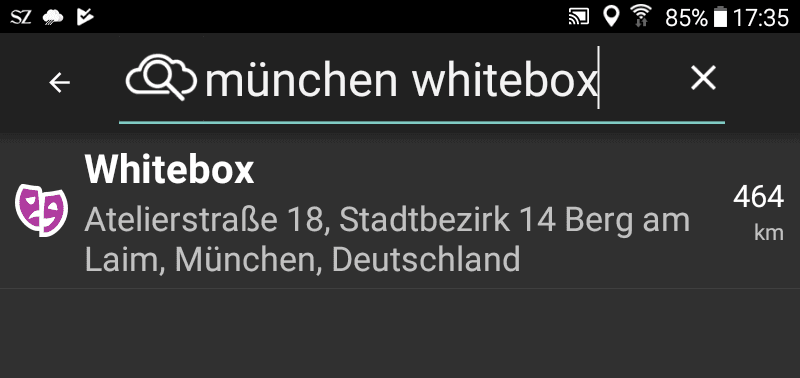 2017_11_01_ME_whitebox.png