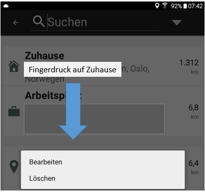 2017_11_25_Heimatadresse 3.png
