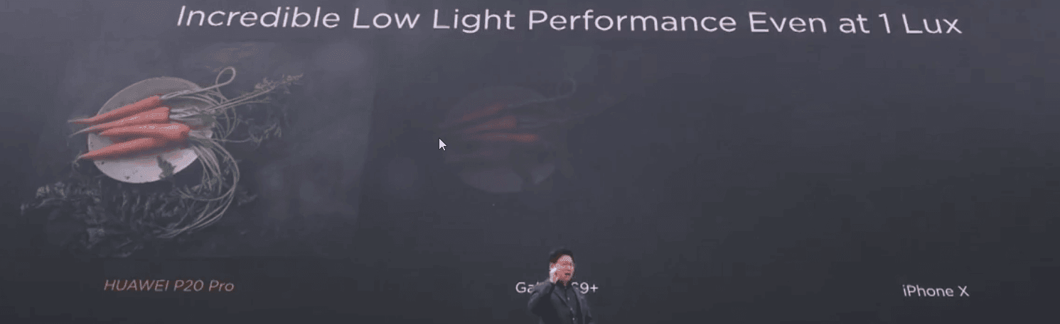 2018_03_28_08_00_57_LIVESTREAM_ZUM_HUAWEI_P20_LAUNCH_EVENT_YouTube.png