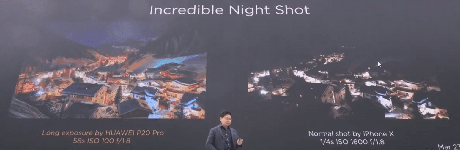 2018_03_28_08_09_34_LIVESTREAM_ZUM_HUAWEI_P20_LAUNCH_EVENT_YouTube.png