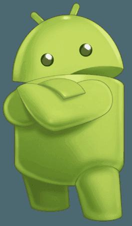 Anleitung][G97xF] Samsung Galaxy S10e/S10/S10+ - Flashen