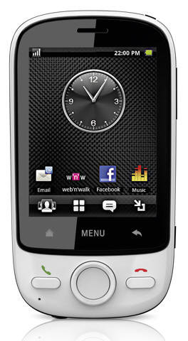 4061d1266321242-t-mobile-pulse-mini-neues-android-smartphone-bei-t-mobile-t-mobile_pulse_mini.jpg