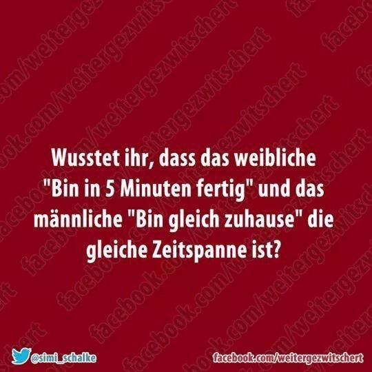 https://www.android-hilfe.de/attachments/46935-jpg.593586/
