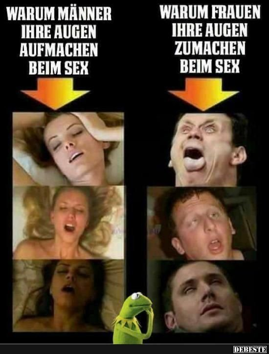 https://www.android-hilfe.de/attachments/57a61cb0bf0a0dfe688b6b7f6467f815-funny-comments-funny-shit-jpg.593968/