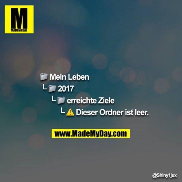 https://www.android-hilfe.de/attachments/7359281453052100281029434-490852-jpg.604675/