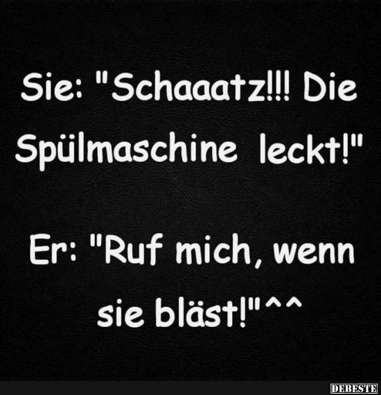 https://www.android-hilfe.de/attachments/97954effa269d0c57a600efdd63a2f9b-funny-pics-humor-jpg.594578/