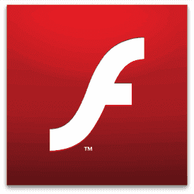 adobe flash hilfe