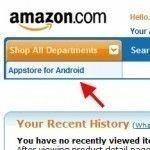 android-appstore-amazon-150x150-android-hilfe.jpg