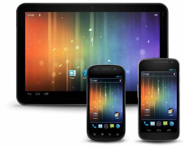 android-design-tablet.jpg