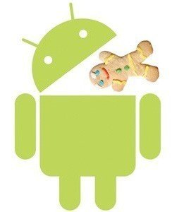 android-gingerbread-sm.jpg