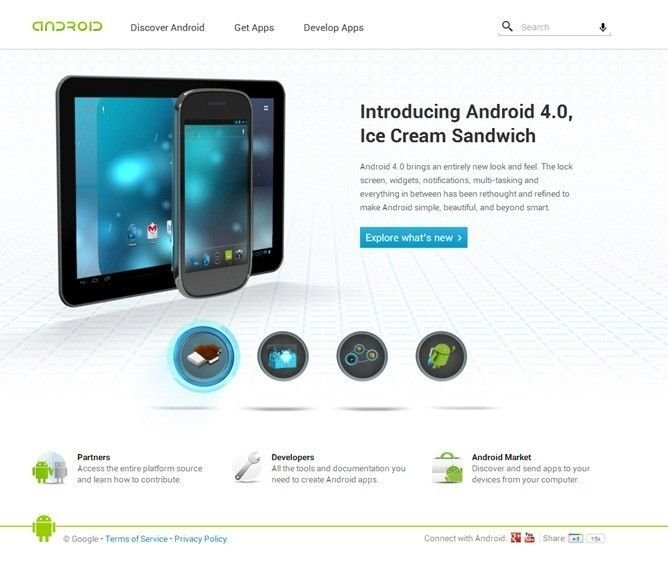 android-web-site.jpg
