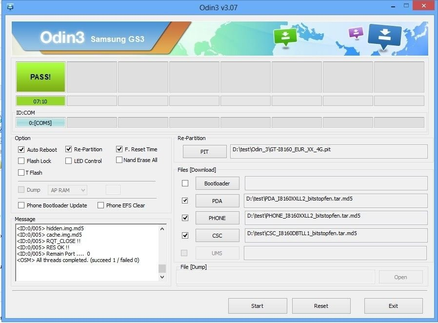 android236-jpg.230626.jpg