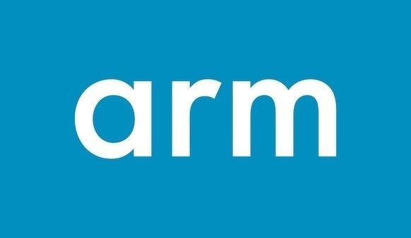 Arm-logo-reverse-white.jpeg
