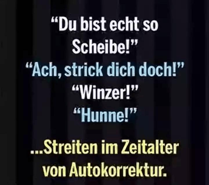 https://www.android-hilfe.de/attachments/autokorrektur-png.612773/