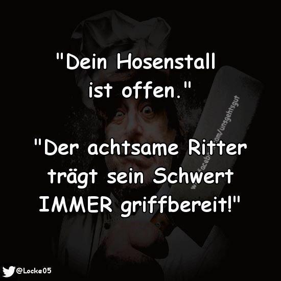 https://www.android-hilfe.de/attachments/b2d7184e5f47d3cc15cc17f79848d4c6-spas-funny-things-jpg.599453/