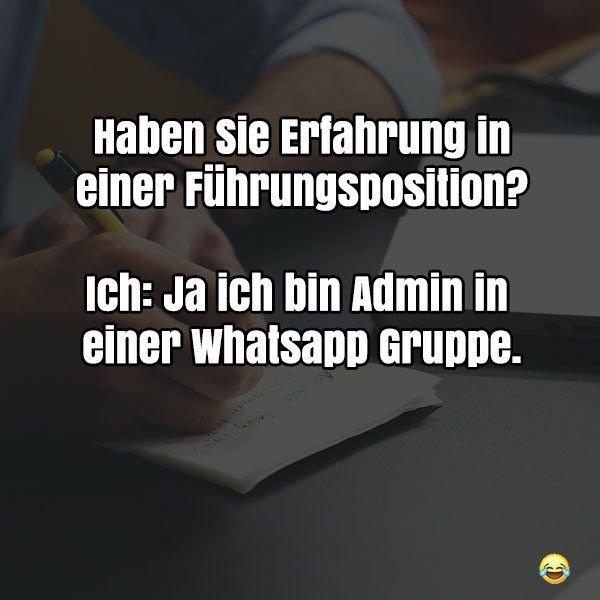 https://www.android-hilfe.de/attachments/bewerbung-witz-lustig-whatsapp-cool-neu-facebook-posten-witzig-lustig-bild-chef-8478331603-jpg.596181/