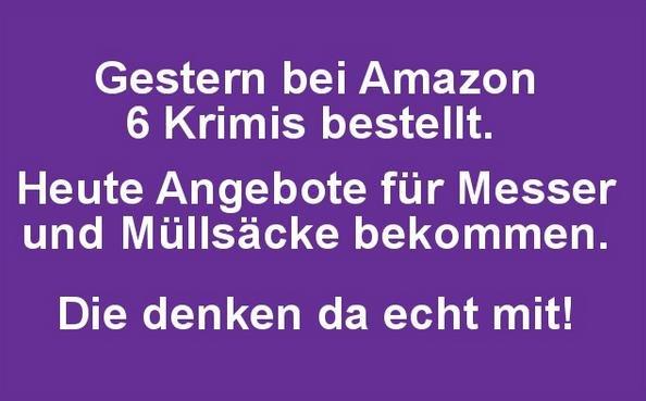 https://www.android-hilfe.de/attachments/bg-jpeg.614310/