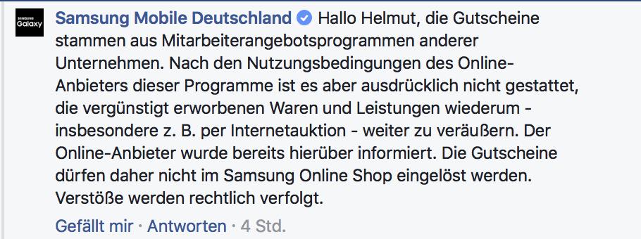 http://www.android-hilfe.de/attachments/bildschirmfoto-2016-08-24-um-22-35-53-png.519918/