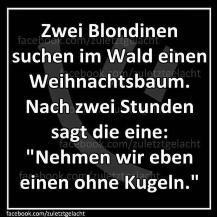 https://www.android-hilfe.de/attachments/blond-jpeg.605275/