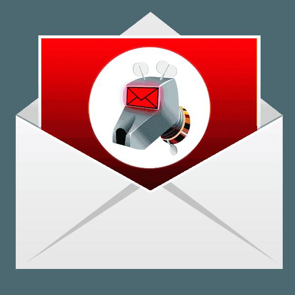 k9-mail