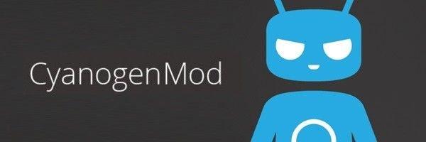 cyanogenmod-10-banner-600.jpg