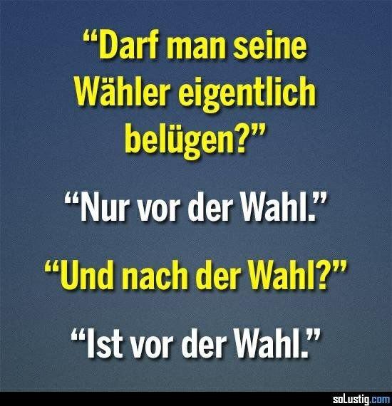 https://www.android-hilfe.de/attachments/darf-man-seine-waehler-eigentlich-beluegen-jpg.596502/