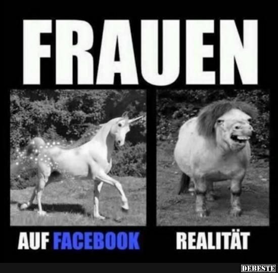 https://www.android-hilfe.de/attachments/dbe890c9bf5ab9040d70f9c12a7aaa8c-fail-video-funny-pics-jpg.603560/