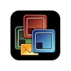documents_to_go_app_icon_250x250.jpg