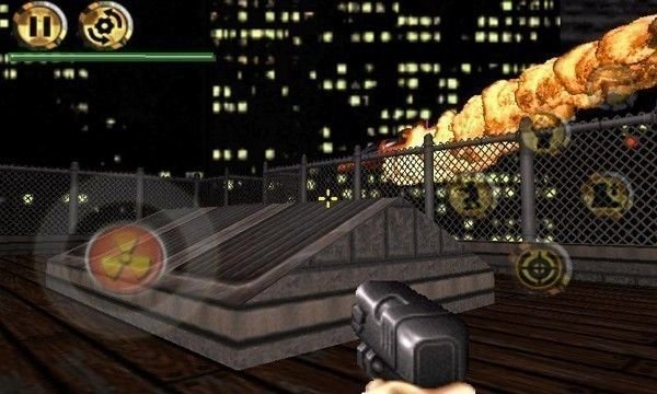 duke-nukem-3d-android-port-roof.jpg