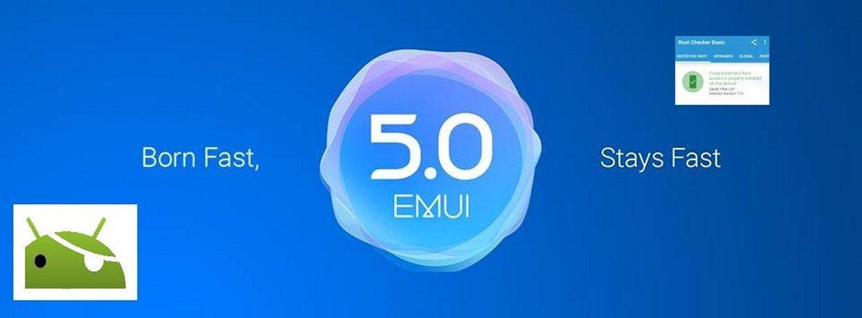 EMUI-5.0.jpg
