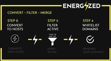 energized2.JPG