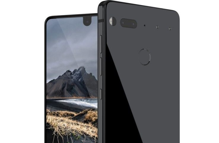 essential-phone1.jpg
