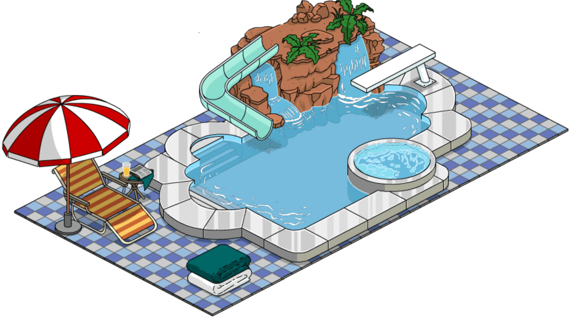 exclusive-pool-large.png