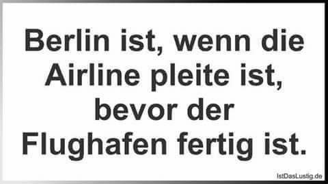https://www.android-hilfe.de/attachments/fb_img_1508517827354-jpg.595626/