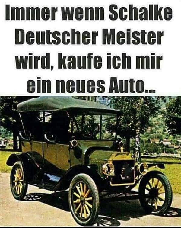 https://www.android-hilfe.de/attachments/fb_img_1509881161750-jpg.599901/