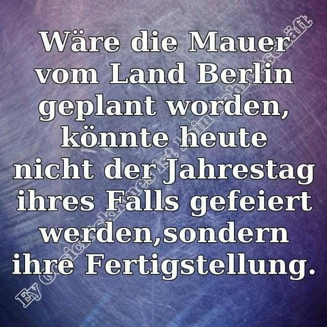 https://www.android-hilfe.de/attachments/fb_img_1510248008428-jpg.598597/