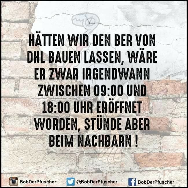 https://www.android-hilfe.de/attachments/fb_img_1510248231604-jpg.598599/