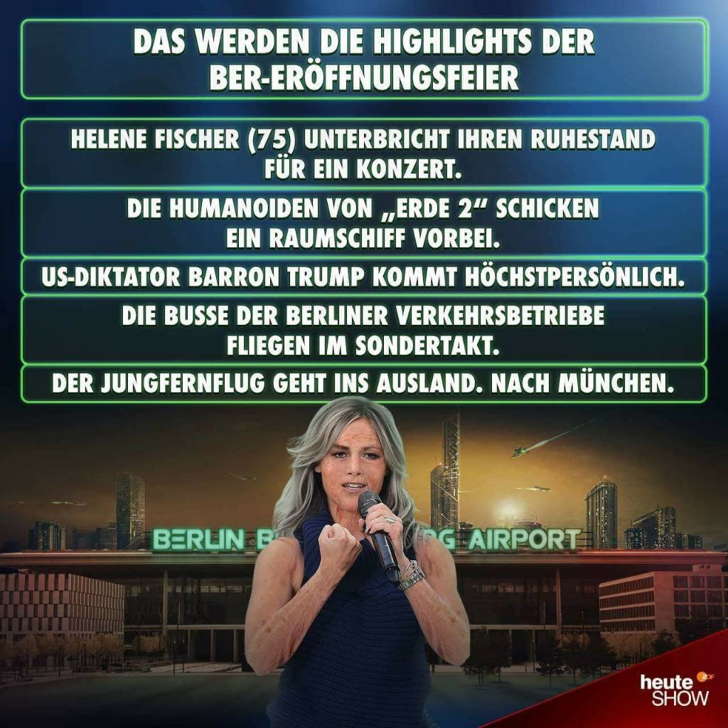 https://www.android-hilfe.de/attachments/fb_img_1511619661146-jpg.601597/