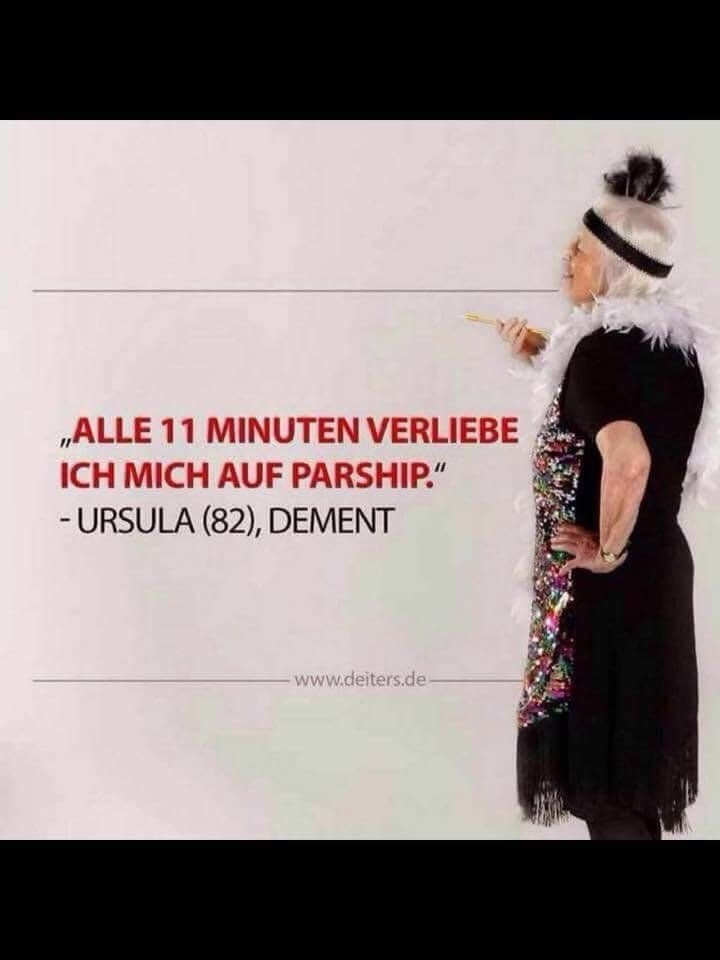 https://www.android-hilfe.de/attachments/fb_img_1512840625951-jpg.604395/
