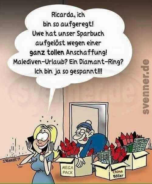 https://www.android-hilfe.de/attachments/fb_img_1514643291906-jpg.608093/