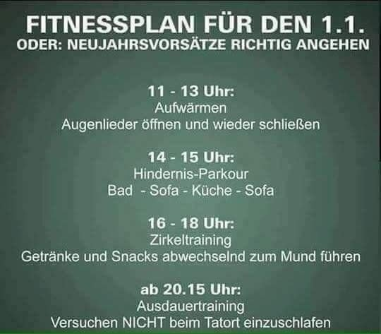 https://www.android-hilfe.de/attachments/fb_img_1514806788348-jpg.608190/