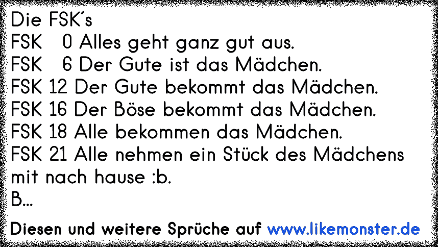 https://www.android-hilfe.de/attachments/freigabe-png.594799/