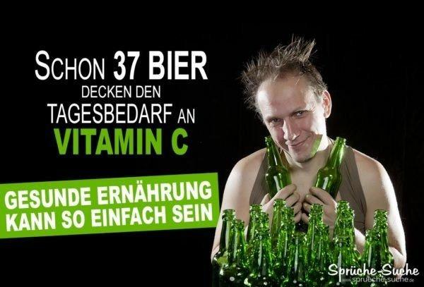 https://www.android-hilfe.de/attachments/gesunde-ernaehrung-bier-spruch-600x407-jpg.614220/