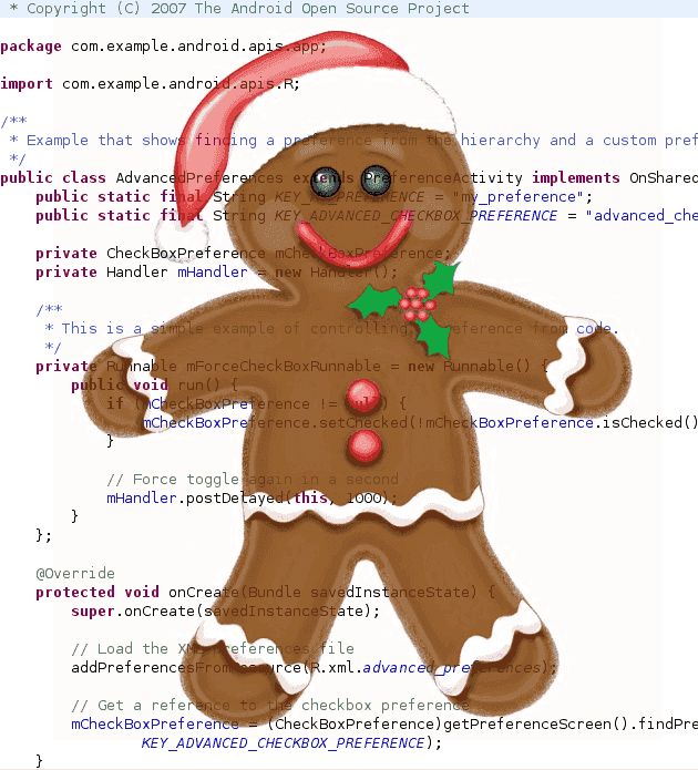 gingerbread-sourcecode-android-hilfe.de.png